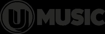 Umusic-logo
