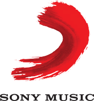 sony-music-seeklogo.com