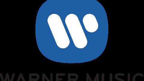 wmg-warner-music-group-logo